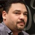 Ahmed, 41, Dubai, United Arab Emirates