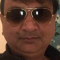 Rajesh Patel, 41, Dubai, United Arab Emirates