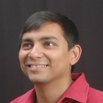 vikramsport, 33, Mumbai, India