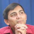 vikramsport, 35, Mumbai, India