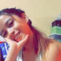 Jane, 20, Dipolog City, Philippines
