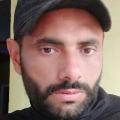 Pardeep Singh Sidhu, 30, Khanna, India