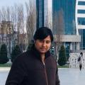 sunny, 28, Islamabad, Pakistan