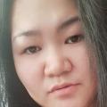Joan Lacaden, 32,