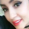Andrea, 32, Cali, Colombia