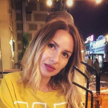 Yanka, 33, Kiev, Ukraine
