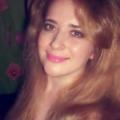 Надежда Духанина Терехова, 41, Murom, Russian Federation
