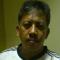 afandi66jakarta   @ gmail, 48, Bekasi, Indonesia