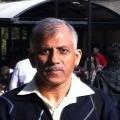 Amanullah, 55, Abu Dhabi, United Arab Emirates