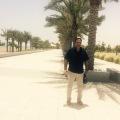 Adnan Alshemmery, 56, Baghdad, Iraq