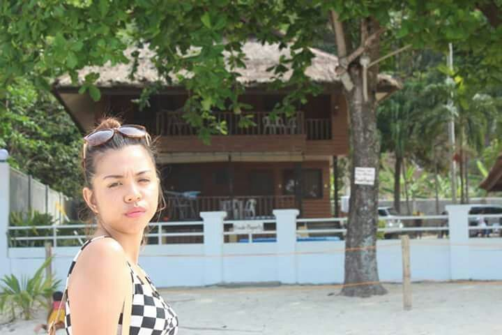 Jeanette mae, 25, Bacolod City, Philippines
