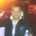 Fatih ASLAN, 43, Istanbul, Turkey