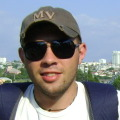Misha, 31, Saransk, Russian Federation