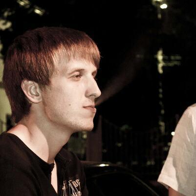 Константин, 31, Krasnodar, Russian Federation