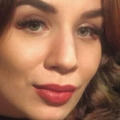 Анастасия Катринец, 23, Dnipro, Ukraine