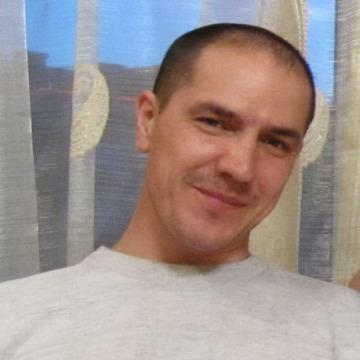 Денис, 40, Ussuriysk, Russian Federation