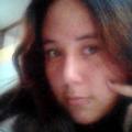 Oty Marion Lopez, 32, Lima, Peru