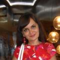 Nastya, 34, Kostanay, Kazakhstan