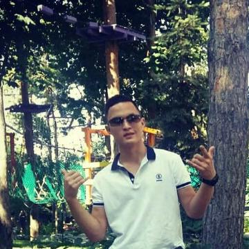 Timur, 21, Taraz, Kazakhstan