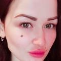 Zukhra Sagyndykova, 28, Almaty, Kazakhstan