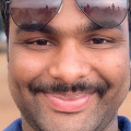 Meda sravanreddy, 26, Bangalore, India