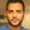 M Raheel, 30, Dubai, United Arab Emirates