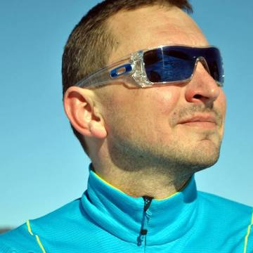 Aleksey Duma, 48, Uzhhorod, Ukraine