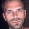 Alp Saral, 33, Istanbul, Turkey