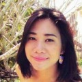 Wararat, 36, Bangkok, Thailand