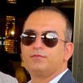 Amir Rsp, 39, Yazd, Iran