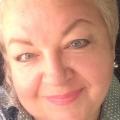 Марина Грашкина, 58, Saratov, Russian Federation