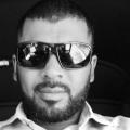 Inthi, 36, Male, Maldives