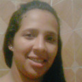leonardy romero, 37, Caracas, Venezuela