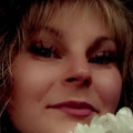 Людмила, 33, Kherson, Ukraine