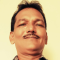 Ravi Jathan, 55, Mumbai, India