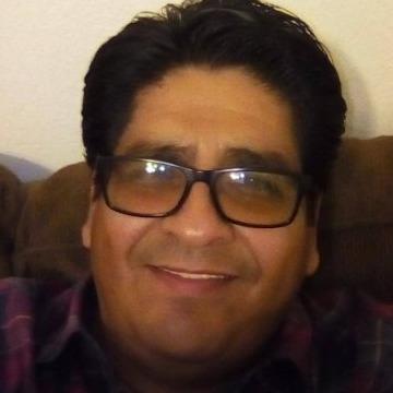 NESTOR ARTURO, 47, Juarez, Mexico