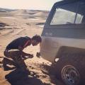 Reza Jafari - instagram : rezajafaril, 26, Kuwait City, Kuwait