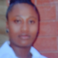 Kemren Mcpherson, 39, Montego Bay, Jamaica