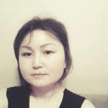 Maia, 43, Astana, Kazakhstan
