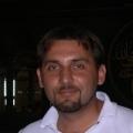 емре, 40, Istanbul, Turkey