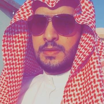 Ss, 32, Tabuk, Saudi Arabia
