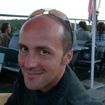 italy.simon, 38, Turin, Italy