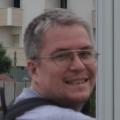Sergey Satyukov, 45, Volgograd, Russian Federation