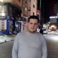 Tigran, 36, Yerevan, Armenia