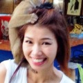 Mariana M, 34, Phuket, Thailand