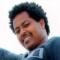 ABRAHAM, 29, Addis Abeba, Ethiopia