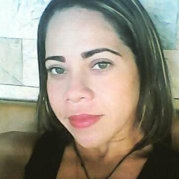 ibetzabeth, 35, Puerto La Cruz, Venezuela