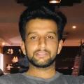 Maninder Sidhu, 28, Chandigarh, India