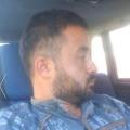 Ömer, 31, Gebze, Turkey