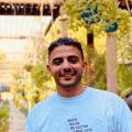 Ebi, 33, Dubai, United Arab Emirates
